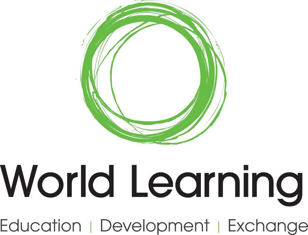 World Learning, Education | Development | Exchange